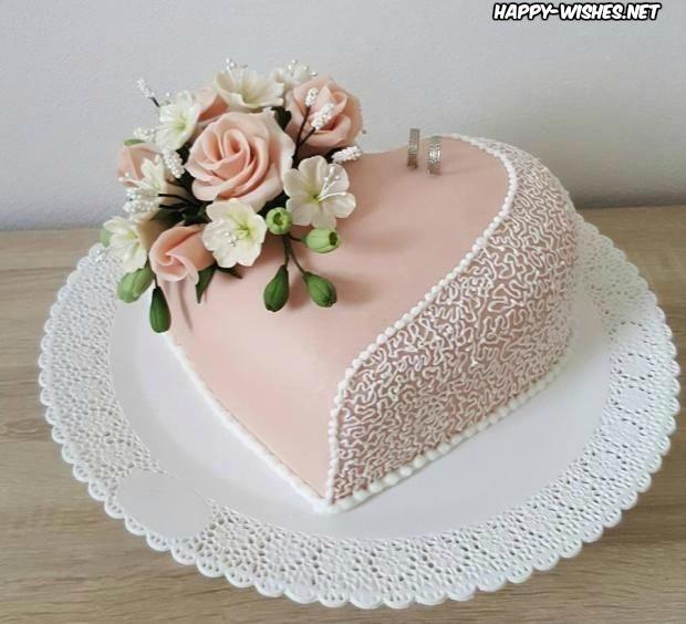 Beautiful cakes 18 21 008