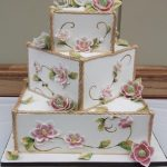 Beautiful cakes — подборка (18 фото)