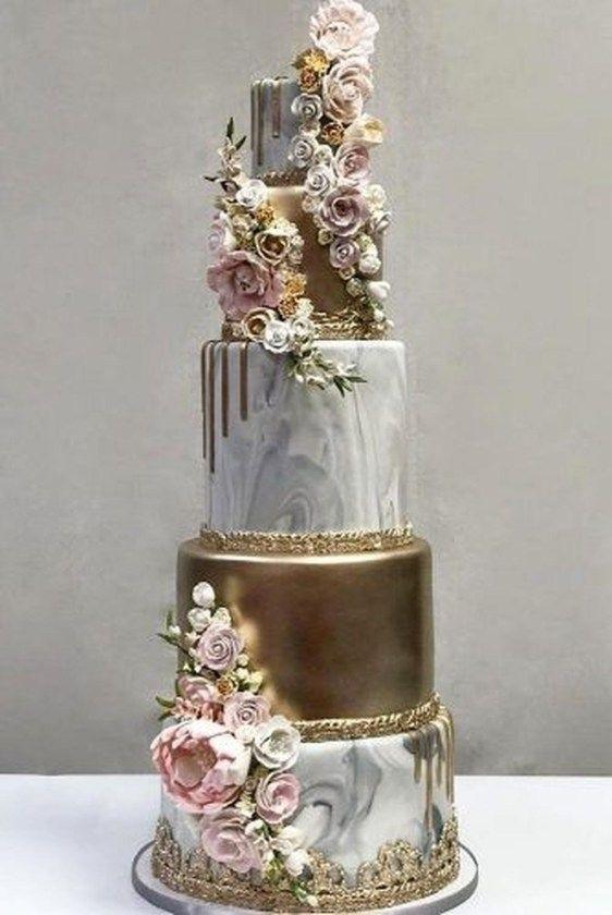 Beautiful cakes 18 21 011