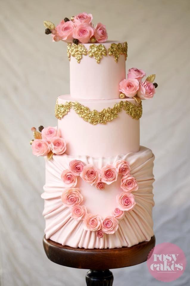 Beautiful cakes 18 21 012