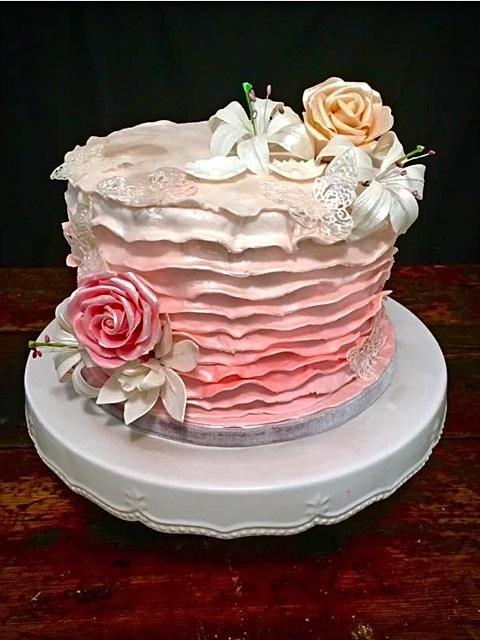 Beautiful cakes 18 21 014