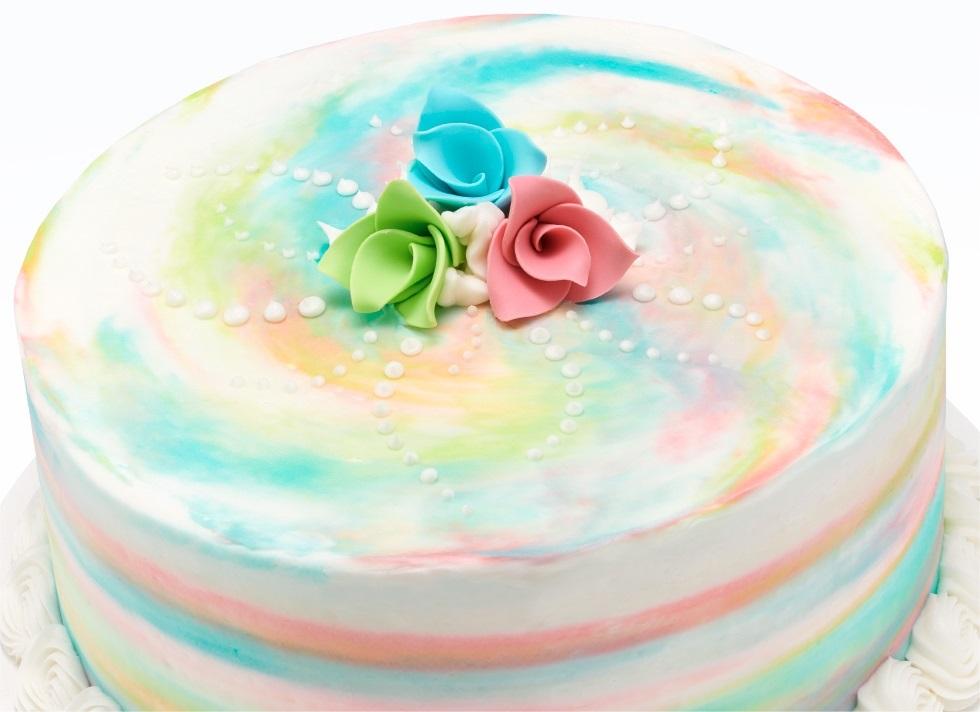 Beautiful cakes 18 21 016