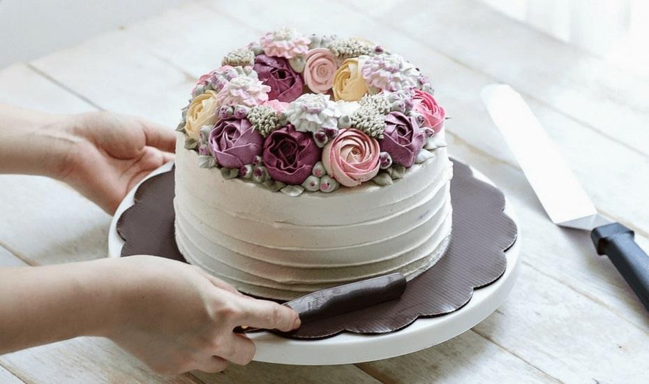 Beautiful cakes 18 21 018