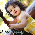 Photo girl and morning — good image (18 фото)