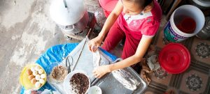 Африканский день еды и безопасности питания 024