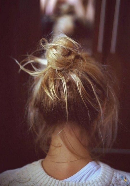 Блондинки с короткими волосами со спины на аватарку картинки001