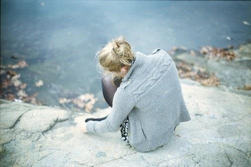 Блондинки с короткими волосами со спины на аватарку картинки007