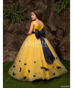 Восточные платья для девочек 12 лет картинки 023