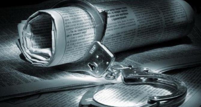 Всемирный День свободы печати 013