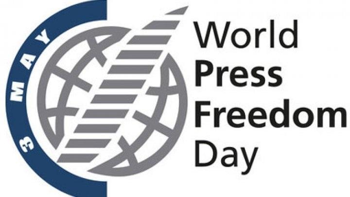 Всемирный День свободы печати 015