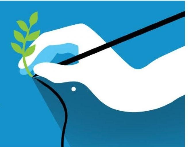 Всемирный День свободы печати 020