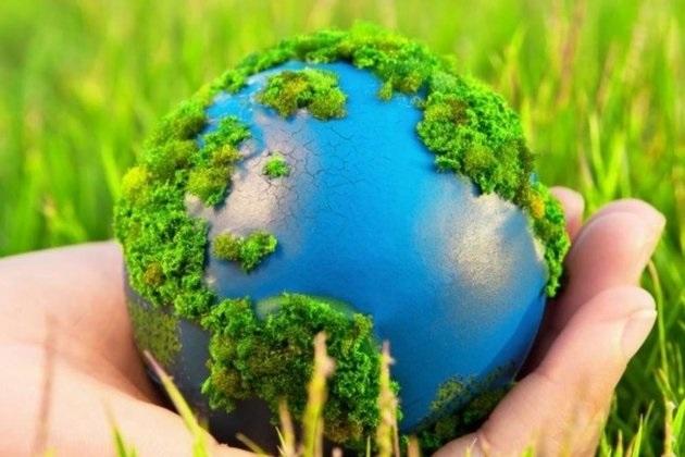 Всемирный день Земли 010