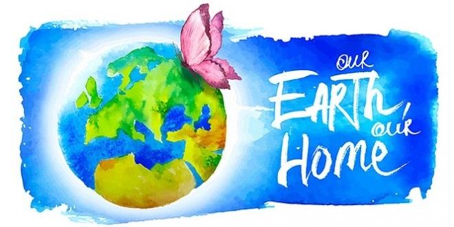Всемирный день Земли 011