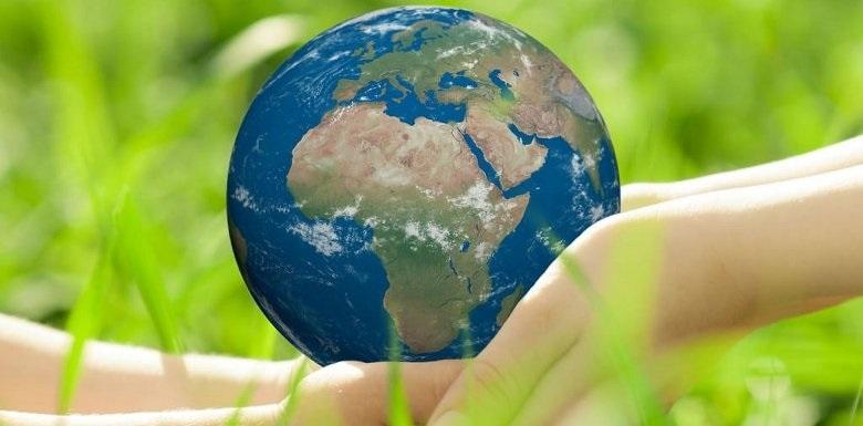 Всемирный день Земли 012