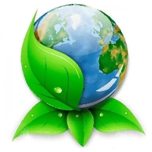 Всемирный день Земли 016