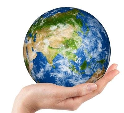 Всемирный день Земли 017