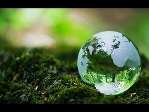 Всемирный день Земли 018