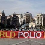Картинки и фото | Всемирный день борьбы с полиомиелитом (World Polio Day)