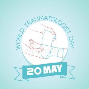 Всемирный день вазэктомии (World Vasectomy Day) 004