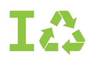 Всемирный день вторичной переработки (Global Recycling Day) 021