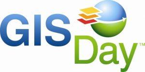 Всемирный день географических информационных систем (GIS Day) 019