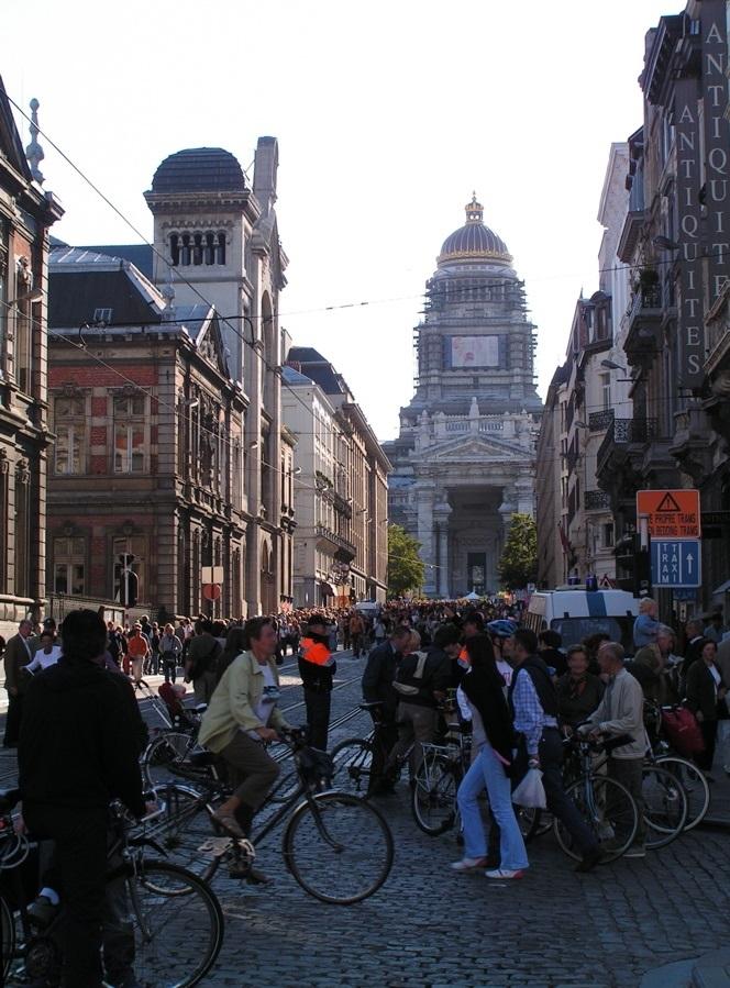 Всемирный день городов (World Cities Day) 021