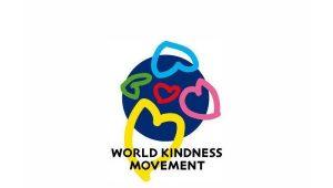 Всемирный день доброты (World Kindness Day) 022