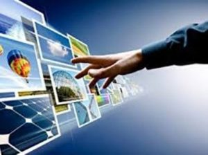 Всемирный день информации (World Information Day) 018