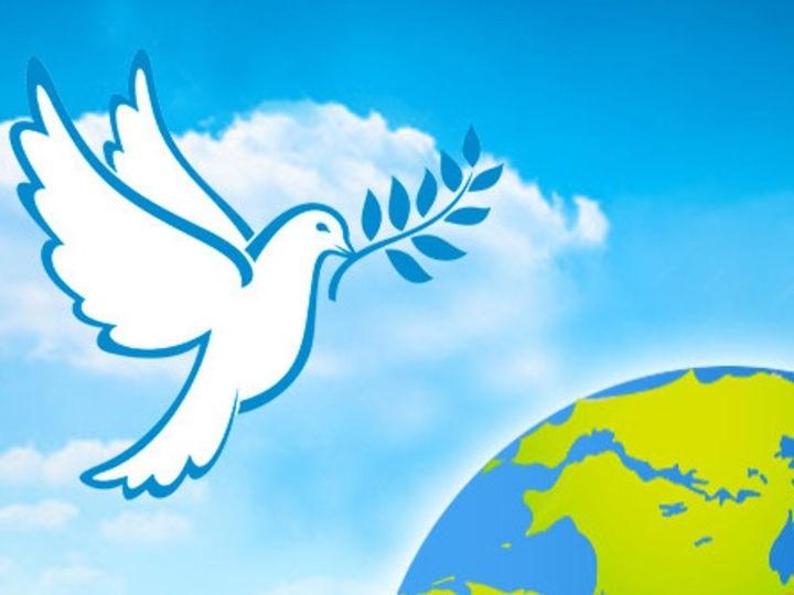 Всемирный день мира 011
