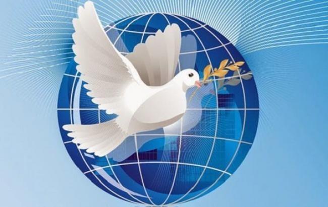 Всемирный день мира 015