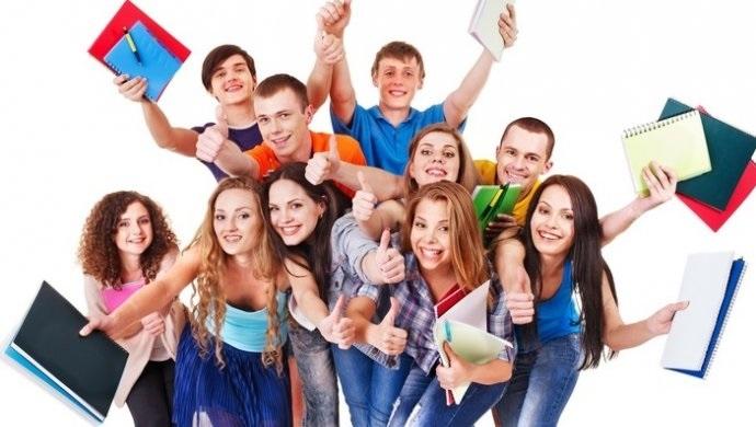 Всемирный день молодежи 013