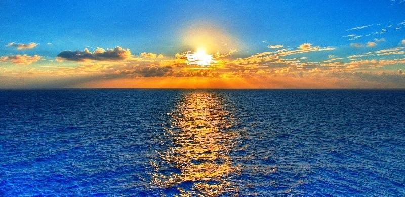 Всемирный день моря 002