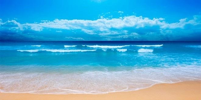 Всемирный день моря 014