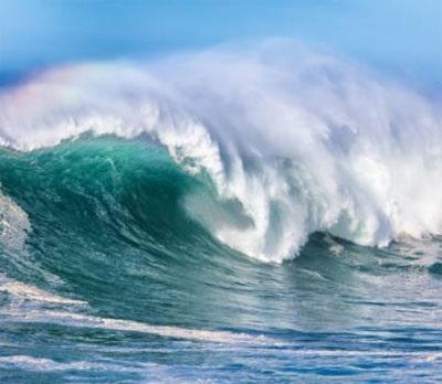 Всемирный день моря 016