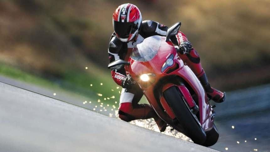Всемирный день мотоциклиста 018