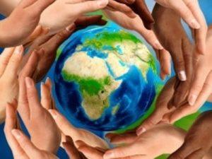 Всемирный день народонаселения 022
