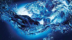 Всемирный день океанов 018