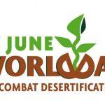 Всемирный день по борьбе с опустыниванием и засухой — крутая подборка