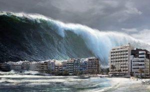 Всемирный день распространения информации о проблеме цунами   интересные картинки 018