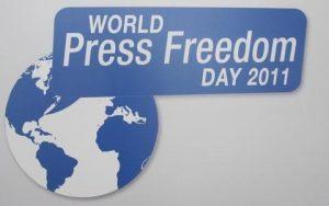 Всемирный день свободы (World Freedom Day) (США) 018