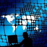 Всемирный день статистики (World Statistics Day) — подборка