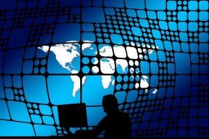 Всемирный день статистики (World Statistics Day) 021