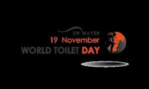 Всемирный день туалета (World Toilet Day) 020