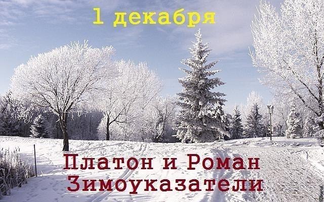 Григорий Зимоуказатель 006