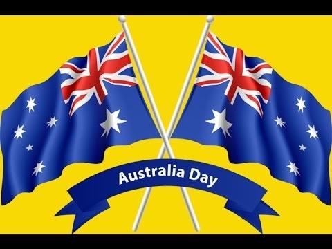 День Австралии 017