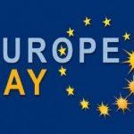 Красивые пожелания | День Европы