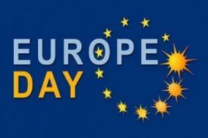 День Европы 023