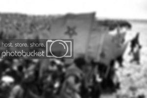 День Зеленого марша (Марокко) 022
