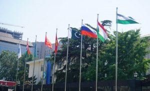 День Икбала (Пакистан) 020