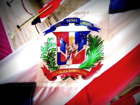 День Конституции (Доминиканская Республика) 014